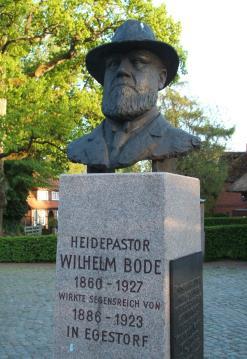 heidepastor_bode